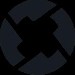 0x icon.