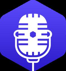 Delphi icon
