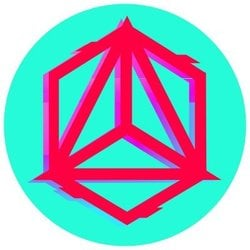 AnRKey X icon.