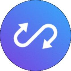 Anyswap icon.