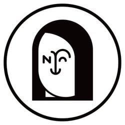 APENFT icon.
