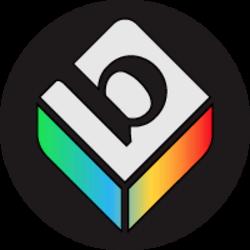 Base Protocol icon.