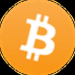 Bitcoin BEP2 icon