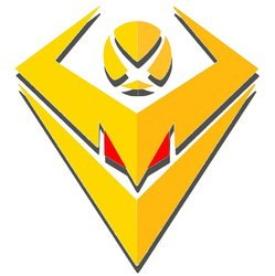 BOTXCOIN icon.