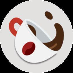 CafeSwap Token icon