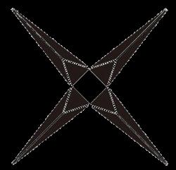 CoFiX icon