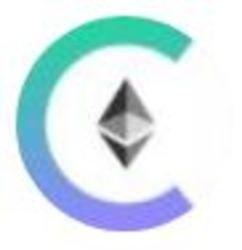 cETH icon