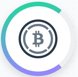 cWBTC icon
