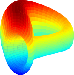 Curve DAO Token icon