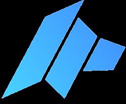 DAO Maker icon.