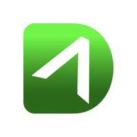DEXTF icon