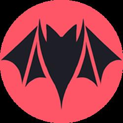 Dracula Token icon