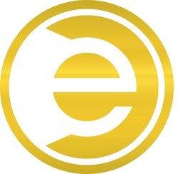 Ecoin icon