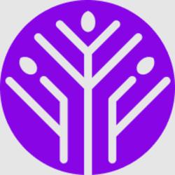 EDDASwap icon