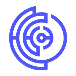 Effect Network icon.