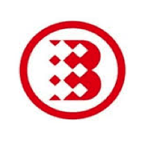 BW.com icon.