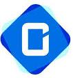 CoinBene icon.