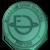 Fandom Chain icon