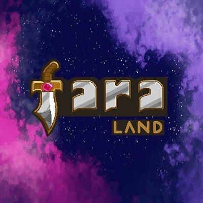 FaraLand icon.