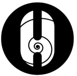 Havens Nook icon.