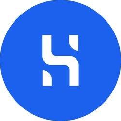 HUSD icon.