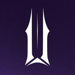 Illuvium icon