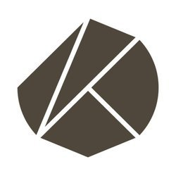 Klaytn icon.