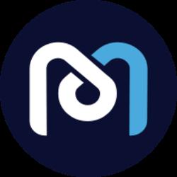 Mdex icon.