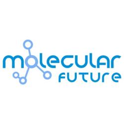 Molecular Future icon