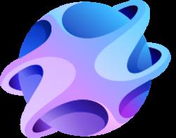 Netvrk icon