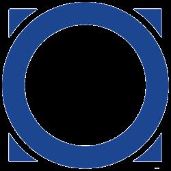 Omni icon.