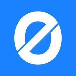 Origin Protocol icon.