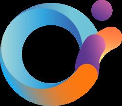 Orion Protocol icon