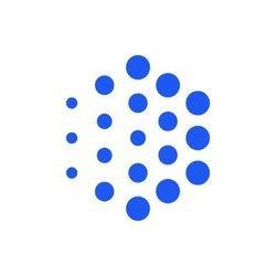 Oxygen icon.
