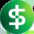Paxos Standard icon.