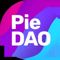PieDAO DOUGH v2 icon