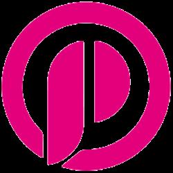 Polkainsure Finance icon.