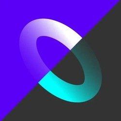 Prosper icon.