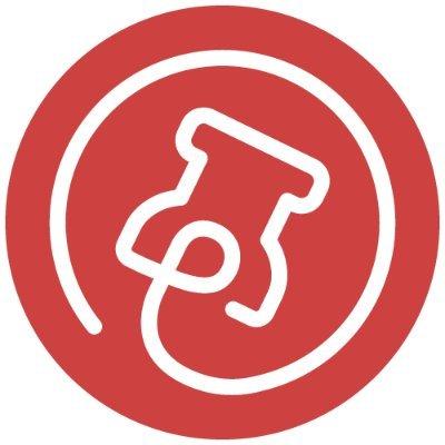 Public Index Network icon.