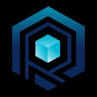 RAMP icon.
