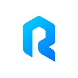 Refinable icon.