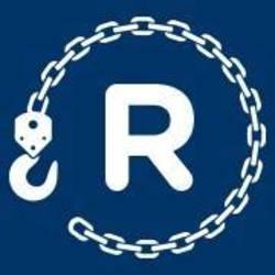 Repo Coin icon