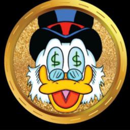 Rich Quack icon