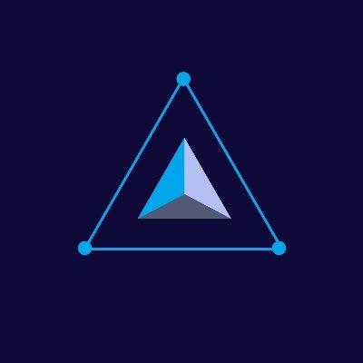 Robonomics Network icon.
