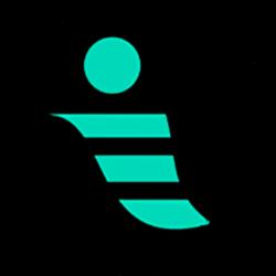Siren icon.