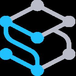 StackOS icon