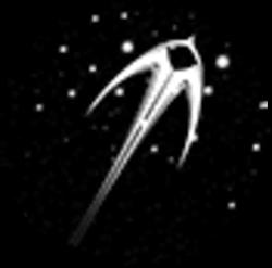 StarShip icon