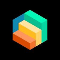 Step Finance icon.