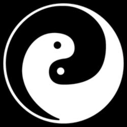 TaoDAO icon