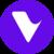 Terra Virtua Kolect icon.